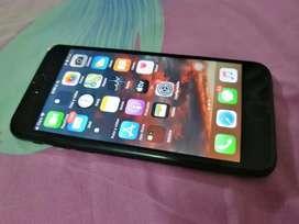 IPhone 7  32 GB NEGOCIABLE