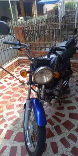 moto bm 100 con tecno hasta junio 2021 y seguro hasta agosto 2020