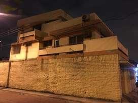 Vendo Casa en La Atarazana