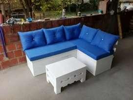 Muebles Inovar promociones