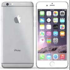 Se Vende Hermoso Iphone 6 plus