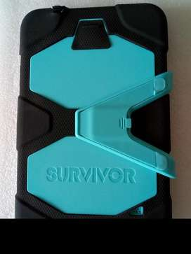 Survivor Griffin Galaxy Tab 4, 8.0. T330