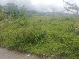 LOTE en Guaduas Cundinamarca