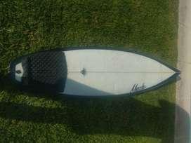 TABLA DE SURF MARCA MACCHI