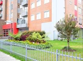 Hermoso Apartamento 36m2 - Oportunidad!