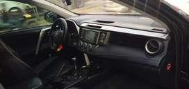 Vendo Toyota RAV4 2014 full