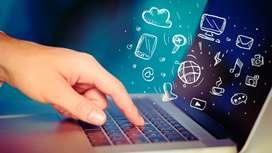 Clases de computación a domicilio o de manera online