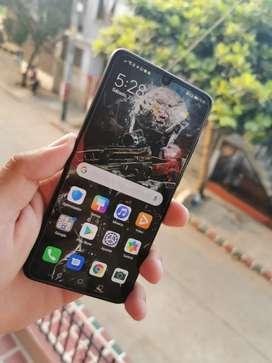 Se vende hermoso Huawei p30 series leica