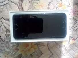 iPhone 6s de 32 GB para repuestos