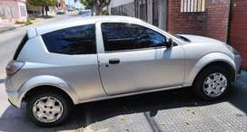 Ford Ka 1.6 Fly Viral | 2012 ¡IMPECABLE!