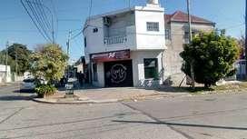 Alquiler en Av. 14, Berazategui