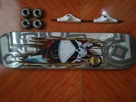Tabla Skateboard Blind