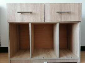 Mueble para cualquier espacio