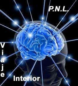 CURSO DE PNL PROGRAMACION NEUROLINGUISTICA