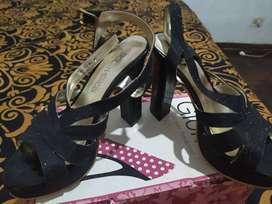 Zapatos zapatos de vestir