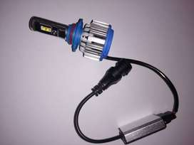 Luces led Chip cree