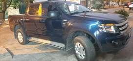 ford ranger xls 3.2 diesel