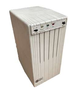 UPS estabilizador Tripp Lite Internet Office 325 (requiere cambio baterias)