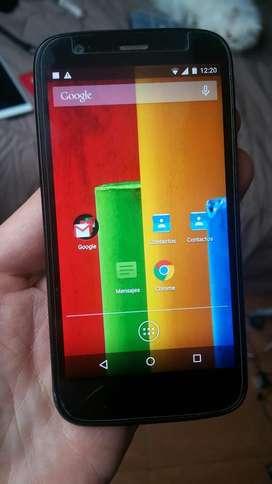 Motorola Moto G1 Xt1032