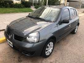 Clio 2012 full nafta 1.2