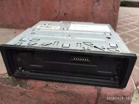 Stereo Pioneer Deh-2050mp
