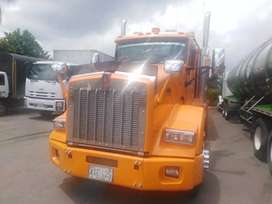 Vendo Kenworth