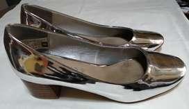 Zapato Dama Talla 38