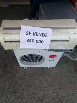 Se venden aires
