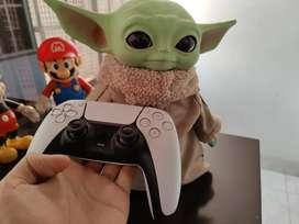 Control original PS5