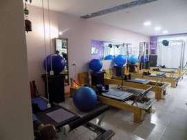 """Vta Fdo de Comercio """"Andrea Pilates"""" - Av a Rolon 2370 - Boulogne - San Isidro"""