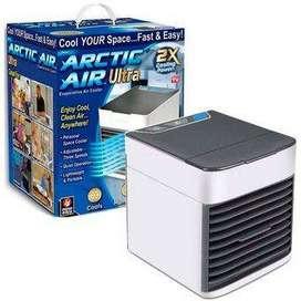 Artic Air Aire Frío +Difusor gran promocion