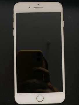 Vendo iphone 8 plus de 64gb