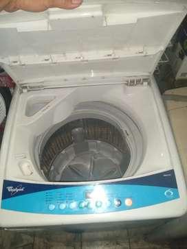 Lavadoras usadas buenas por unidad$350000