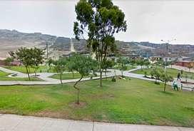 LOCAL INDUSTRIAL EN PUENTE PIEDRA 52968