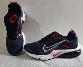 Nike Air Presto 2090