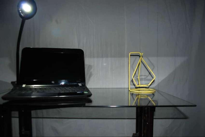 porta moteras de escritorio para suculentas 0