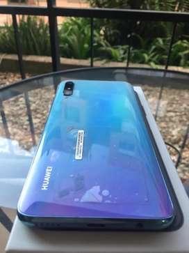 Huawei Y9S Dual SIM 128GB