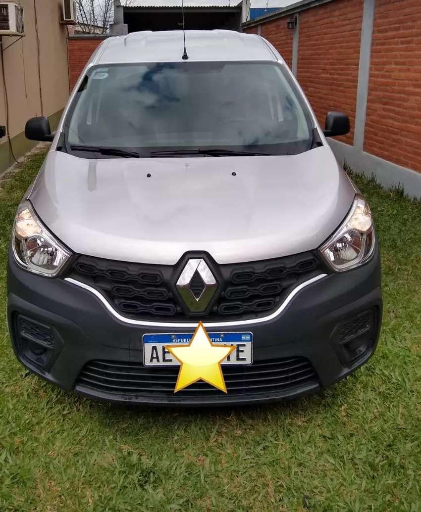Renault kangoo 2020 SCE EXPRESS FURGON