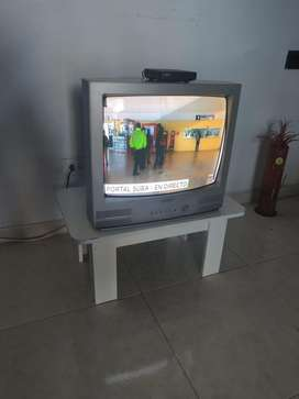 Tv Samsung 21''