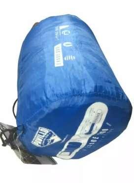 Vendo bolsa de dormir