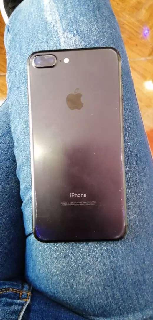 Iphone 7plus 0