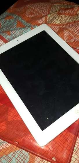 Vendo o Cambio iPad por iPhone 7 plus