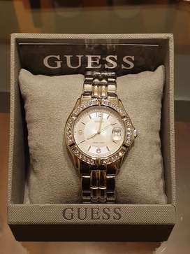 GUESS G75511M