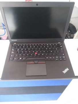Lenovo x260