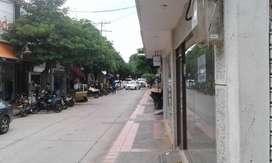 Arriendo Local comercial en el pleno centro de valldupar