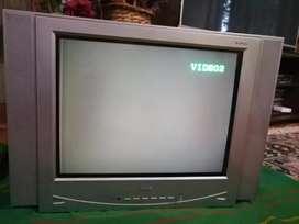 Televisor Rca