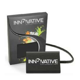 Chip Performance Innovative