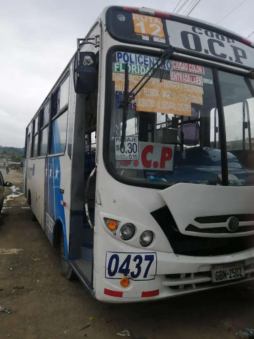 Bus Marca volkwagen 0