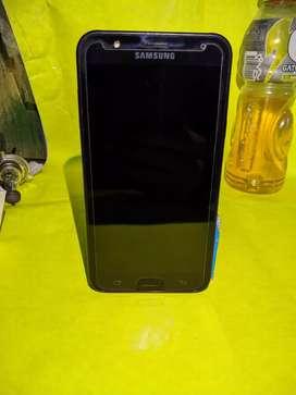 Vendo o Permuto!! Samsung j7 Neo nuevo