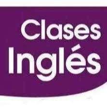 Clases intensivas de Inglés ONLINE para personas que estudien  ó trabajen,